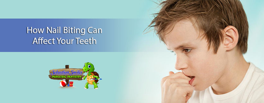 How-Nail-Biting-can-affect-your-teeth